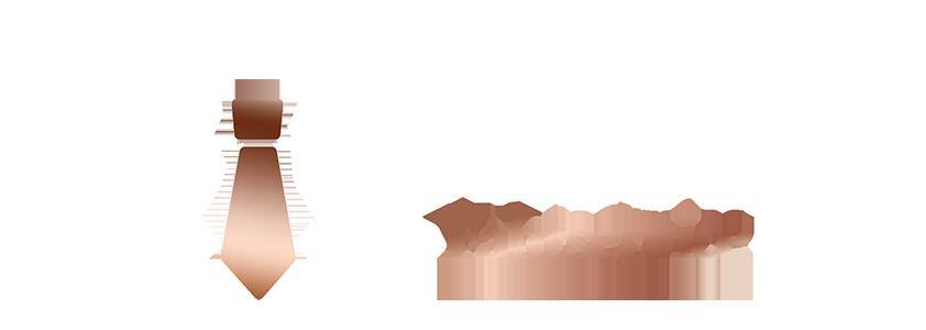 CityMobil Kevelaer -